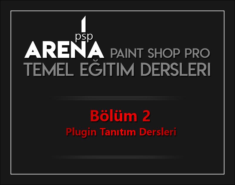 Bolum2