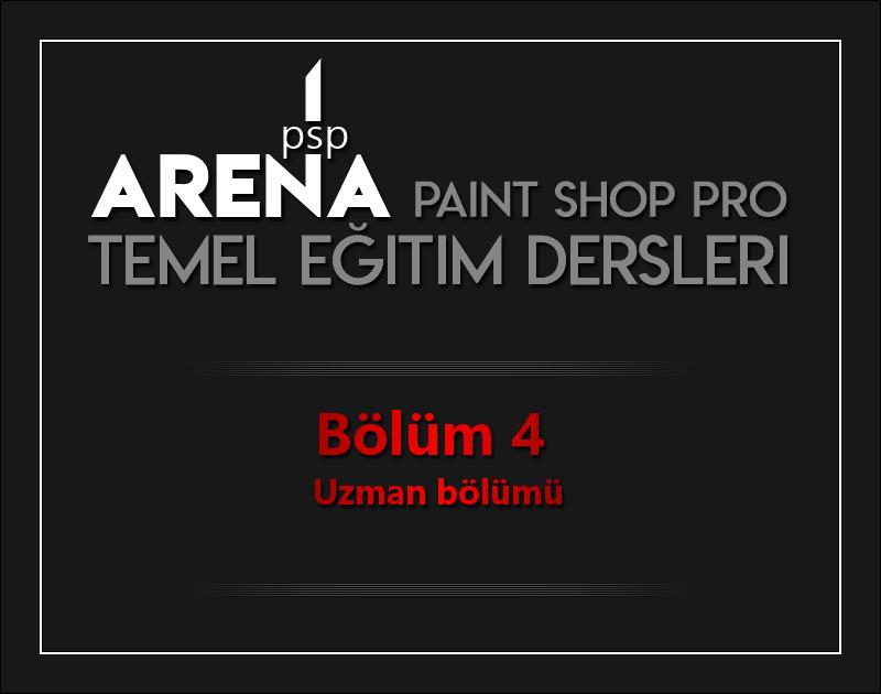 Bolum4