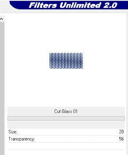 CUT GLASS 01