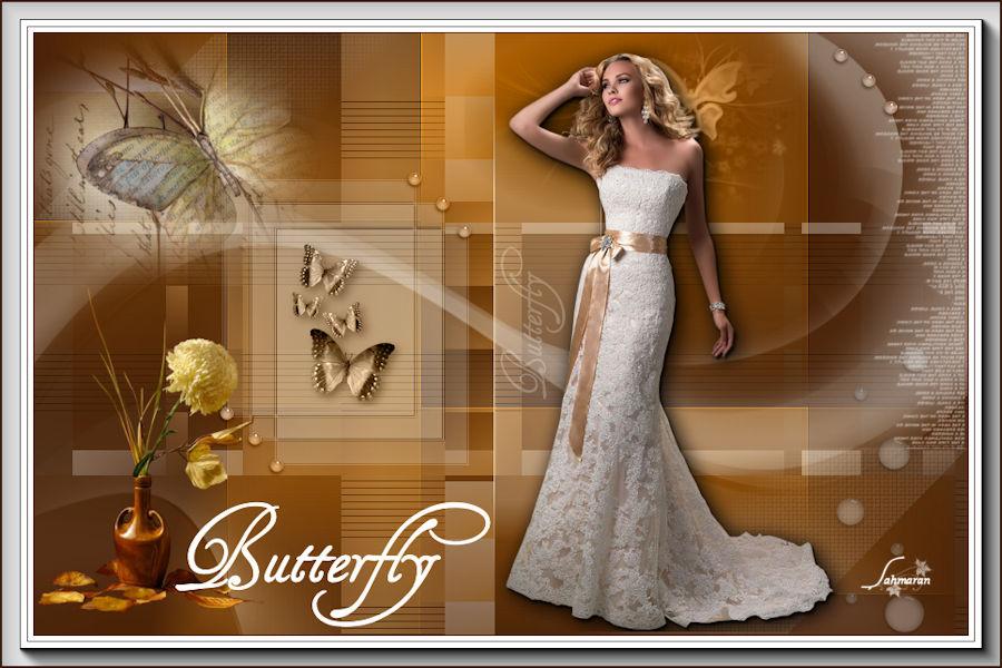 butterfly yeni1 1