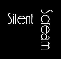 Text Mersel Silent Scream