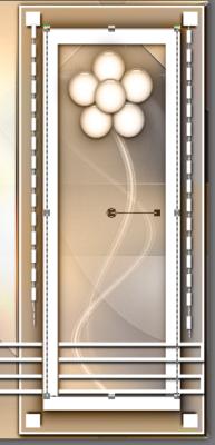Ekran Alıntısı11
