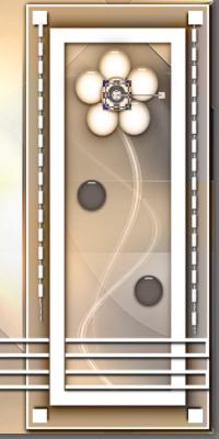 Ekran Alıntısı12