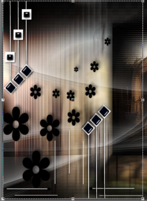Capture d'écran21 1