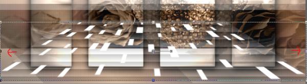 Ekran Alintisi20 1