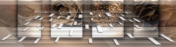 Ekran Alintisi20 2