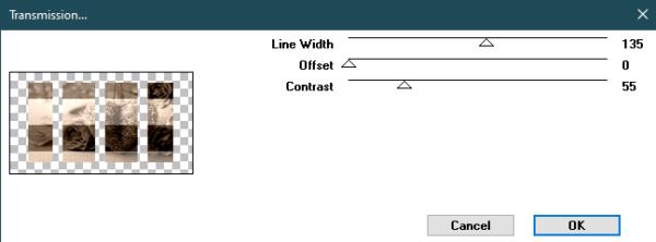 Ekran Alintisi3 3 3 0 0