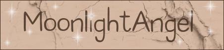moonlightangelbannerevd68 1