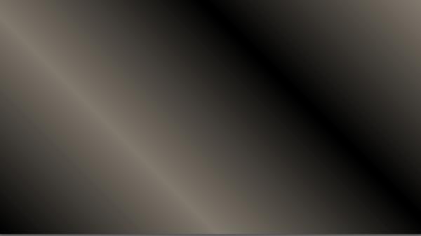 Ekran Alintisi3 1