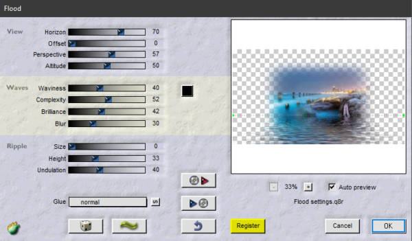 Ekran Alintisi5 1