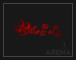 MERSEL